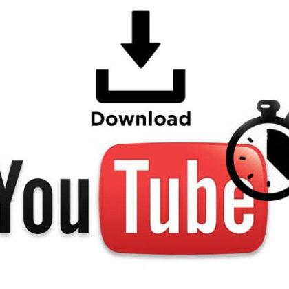 10 Jenis Video Yang Banyak Menghasilkan Uang Di Youtube 8675fbea60