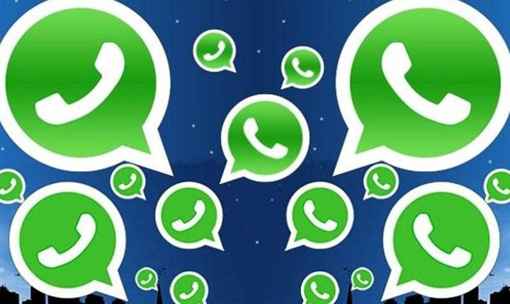 Cara Mencegah Memori Handphone Dipenuhi File WhatsApp