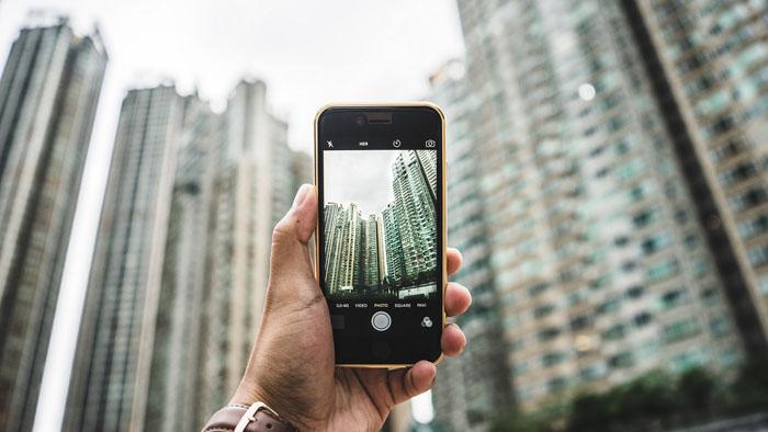 Alasan iPhone 6 Masih Layak di Tahun 2019