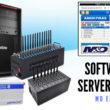 Software server pulsa MD Engine murah