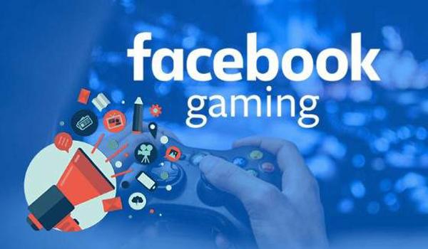 Rahasia Sukses Jadi Facebook Gaming