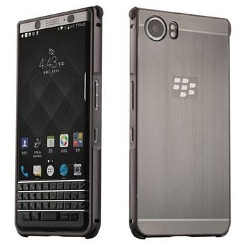 BlackBerry Android Terbaru