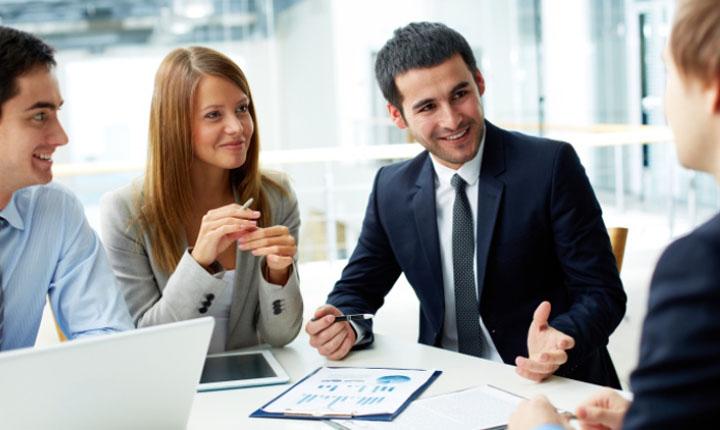 Cara Pengajuan Kredit Tanpa Agunan