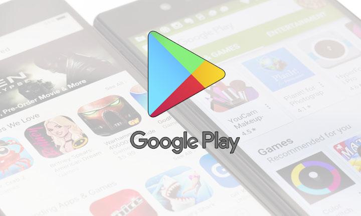 Mempublikasikan Aplikasi ke play store