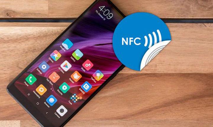 Rekomendasi 5 Smartphone Dengan Fitur Nfc Terbaik 2019