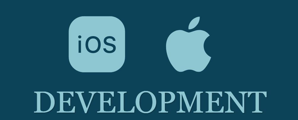 iOS Developers