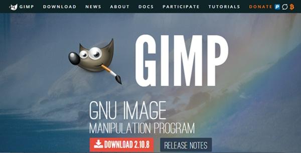 9 Gif Maker Gratis Untuk Membuat Animasi Gif Dengan Mudah