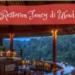 Restoran di Ubud