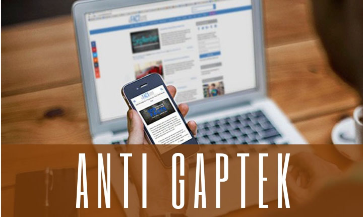 Berita Blog Teknologi