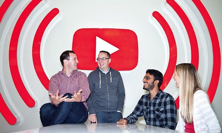 Cara Mengaktifkan Fitur Kontribusi Komunitas YouTube, Sudah Tahu