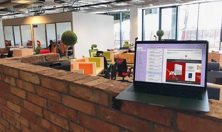 Cara Mengaktifkan Fitur Panel Pratinjau di Gmail