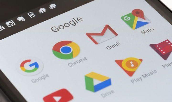 Daftar Produk Google yang Dimatikan Mencapai Ratusan, Sudah Tahu