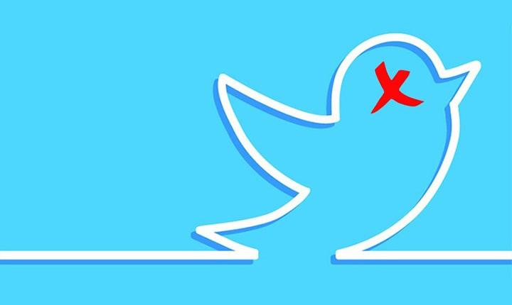 alternatif twitter