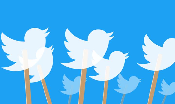 membuka banyak akun twitter
