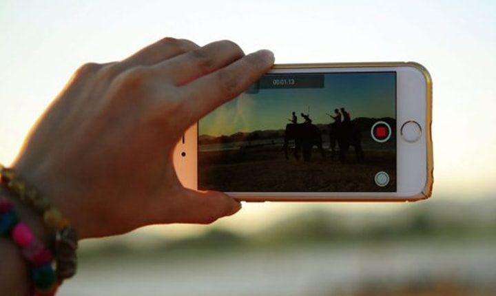 situs hosting video gratis