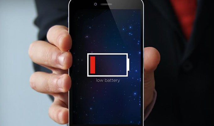 Masalah Smartphone Android