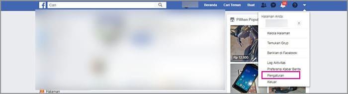 komentar jahat facebook