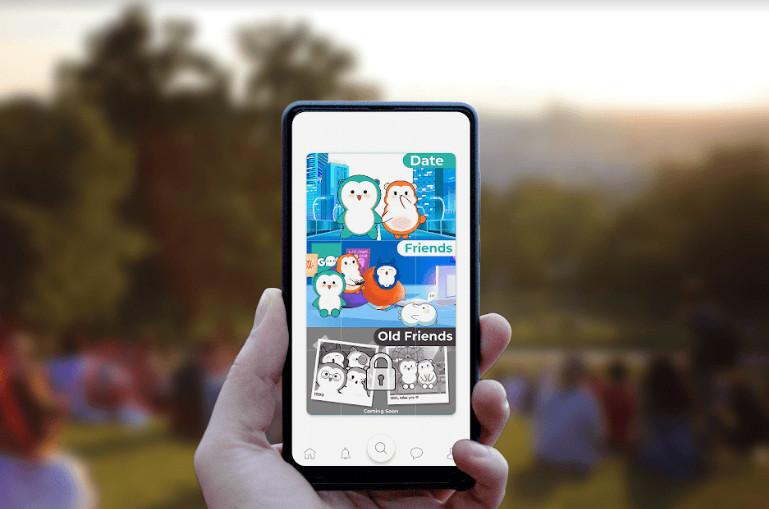 Aplikasi Chatting Gratis