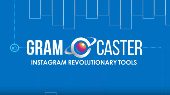 Aplikasi Menambah Follower Instagram