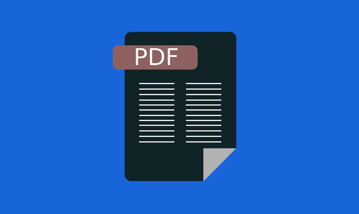 Cara Memperkecil file PDF dengan compressor