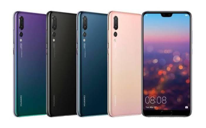 smartphone terlaris di Indonesia