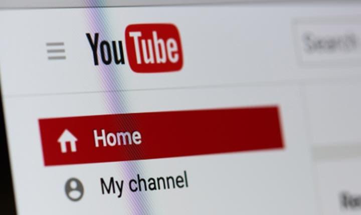 situs untuk para youtuber