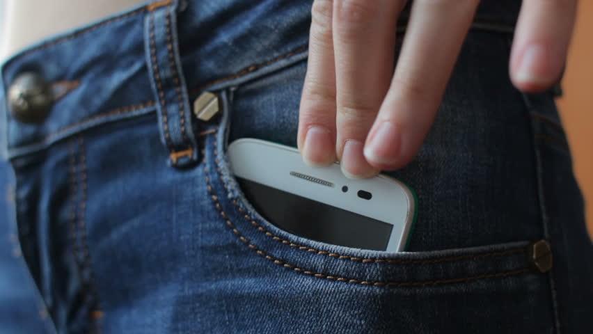 cara mengurangi radiasi ponsel