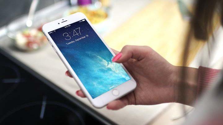 Alasan Pengguna iPhone Enggan Beralih ke Android