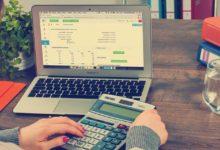 Belajar Akuntansi