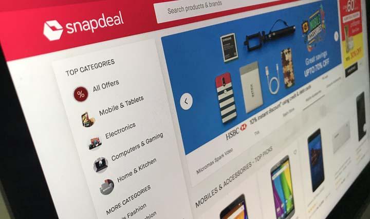 Jasa Website Semarang murah