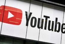 Jenis Video yang Paling Banyak Ditonton di YouTube