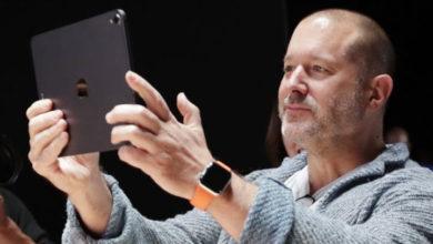 Produk Populer Apple Karya Terbaik Jony Ive