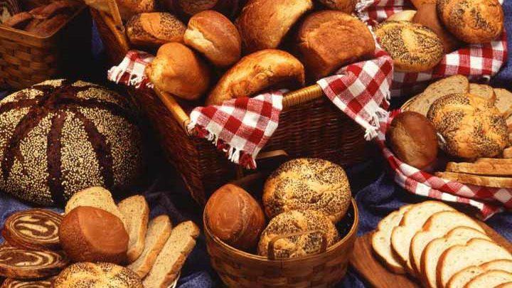 Cara Memulai Usaha Roti