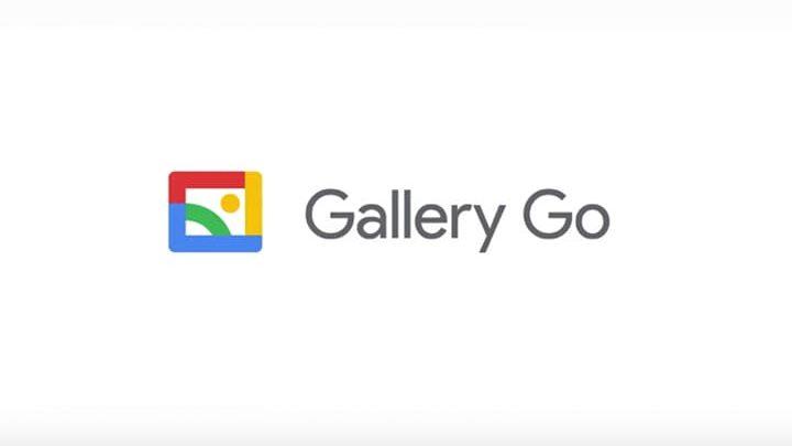 aplikasi gallery go