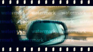 membuat watermark pada video