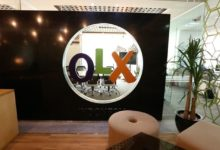 menjual barang di olx