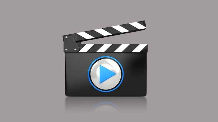 video editor online