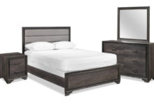 Belanja Bedroom Set online