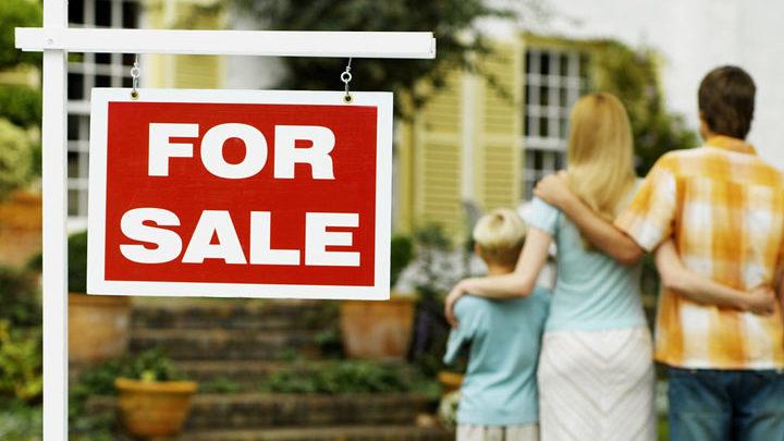 Cara Aman Beli Rumah Over Kredit