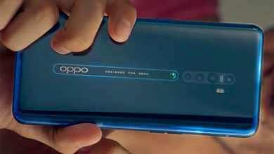 Harga dan Spesifikasi Oppo Reno 2Z