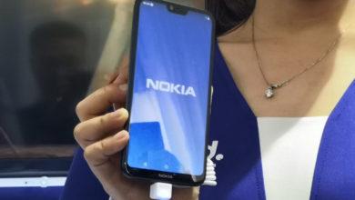 Promo baru Nokia Indonesia