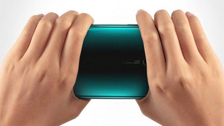 Spesifikasi Terbaru Redmi Note 8 Pro