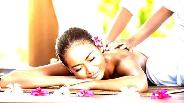 jasa massage panggilan di malang
