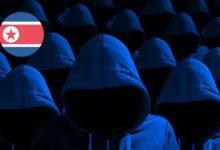 menjadi hacker