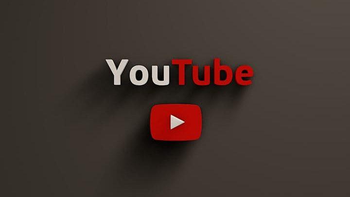 trik dasar youtube