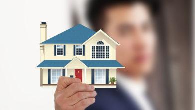 Bisnis properti rumah