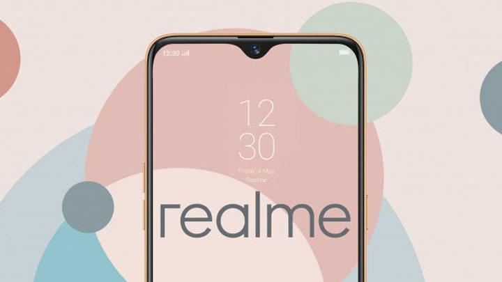 Bocoran Terbaru Realme X2 Pro