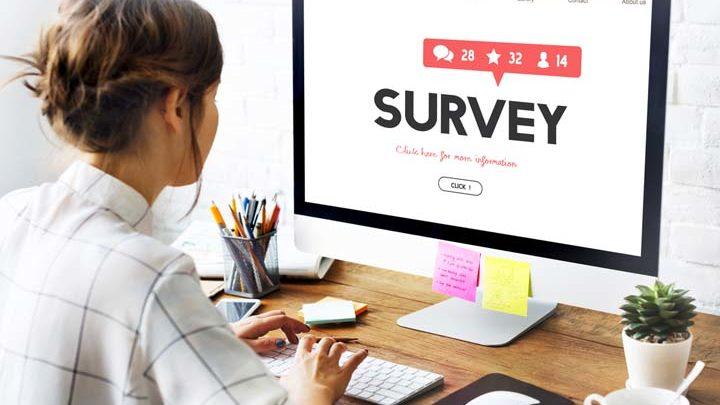 Situs Survey Online Dibayar Rupiah