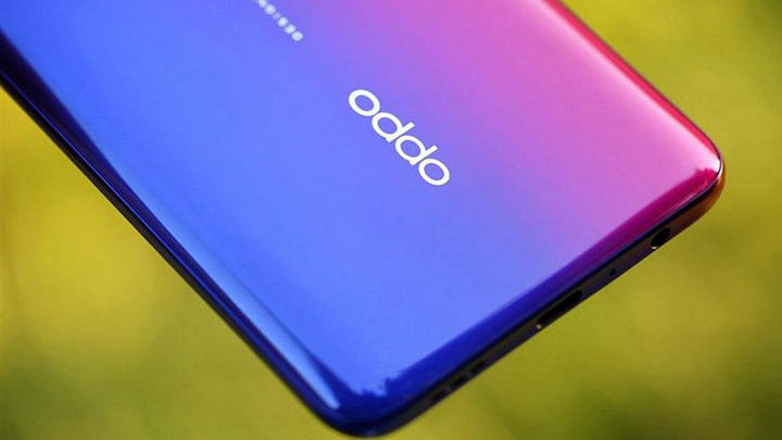 Spesifikasi Oppo A9 2020