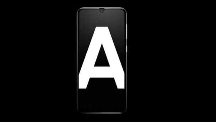 Spesifikasi Samsung Galaxy A90 5G
